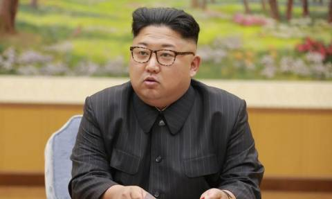 Βόρεια Κορέα: Ένας πυρηνικός πόλεμος μπορεί να ξεσπάσει ανά πάσα στιγμή!