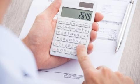 Τέλος επιτηδεύματος: Ποιες κατηγορίες φορολογουμένων το «γλιτώνουν»