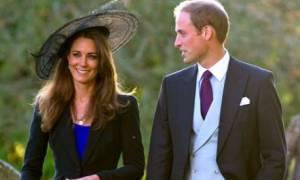 Τον ερχόμενο Απρίλιο, ο πρίγκιπας Τζορτζ και η πριγκίπισσα Σάρλοτ θα αποκτήσουν... παρέα!