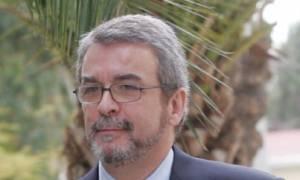 Υπόθεση Siemens: Για τρίτη φορά στο εδώλιο ο Χριστοφοράκος