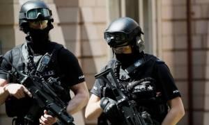 MI5: Η Βρετανία βρίσκεται αντιμέτωπη με την σοβαρότερη απειλή στην ιστορία της