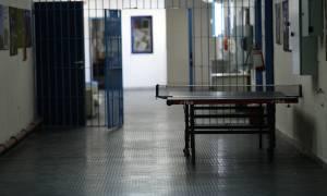 Αλλαγές στον Σωφρονιστικό Κώδικα: Φυλάκιση τα Σαββατοκύριακα για μικρές ποινές!