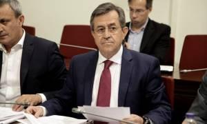 Νίκος Νικολόπουλος: Όλος ο «καλός κόσμος» πίσω από αναρίθμητα θαλασσοδάνεια!