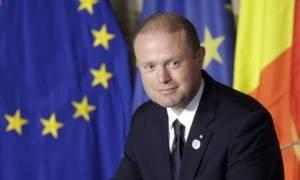 Πρωθυπουργός Μάλτας για δολοφονία δημοσιογράφου: «Ήταν η μεγαλύτερη αντίπαλός μου»