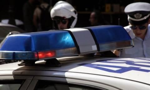 Παλαιό Φάληρο: Στα χέρια της Αστυνομίας οι καταζητούμενοι ληστές του ψιλικατζίδικου