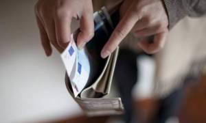 Κοινωνικό Εισόδημα Αλληλεγγύης (ΚΕΑ) - Keaprogram: Αυτή είναι η ημερομηνία πληρωμής για τον Οκτώβριο