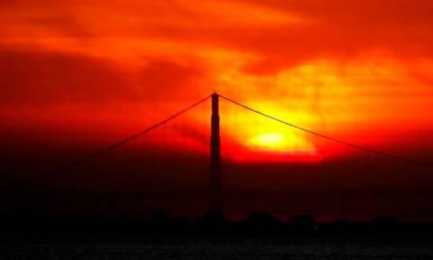 Καλιφόρνια: Δεν έχει τέλος η τραγωδία - Στους 42 οι νεκροί από τις πυρκαγιές