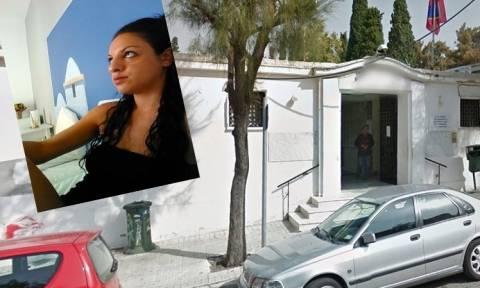 Δολοφονία - Β' Νεκροταφείο: Στο μικροσκόπιο της ΕΛ.ΑΣ υποθέσεις του ΣΔΟΕ που χειριζόταν η 32χρονη