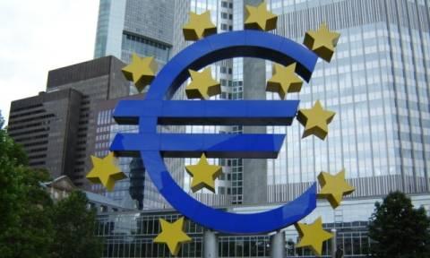ΕΚΤ προς ελληνικές τράπεζες: Αντιμετωπίστε άμεσα το πρόβλημα με τα «κόκκινα» δάνεια