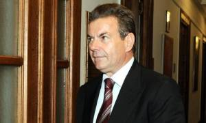 Πετρόπουλος: «Το ρεκόρ θα είναι εντυπωσιακό στην έκδοση συντάξεων»