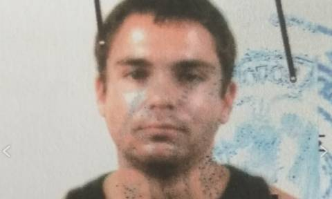 Ροδόπη: Συναγερμός στο Φανάρι για την εξαφάνιση 30χρονου