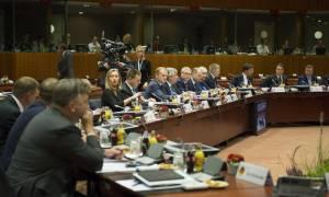 Σύνοδος Κορυφής: «Εσωτερικό ζήτημα το καταλανικό» - Ενοχλημένη η Μαδρίτη