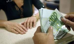 Οικογενειακά επιδόματα ΟΓΑ: Τρέξτε σήμερα στην τράπεζα- Πληρώνεται η τρίτη δόση στους δικαιούχους
