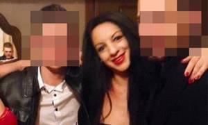 Ξεσπά η αδερφή της άτυχης Δώρας που δολοφονήθηκε: Αυτός δεν είναι πατέρας, είναι τέρας