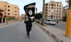 Αποκάλυψη CNN.GR: Έτσι συνελήφθη ο επικίνδυνος τζιχαντιστής στην Αλεξανδρούπολη