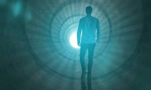 Έρευνα που σοκάρει: Όταν πεθαίνουμε γνωρίζουμε για λίγα δευτερόλεπτα πως είμαστε νεκροί (vid)