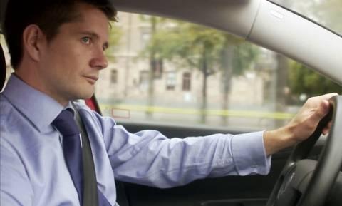 Πέντε τρόποι για να μειώσετε τα έξοδα του αυτοκινήτου