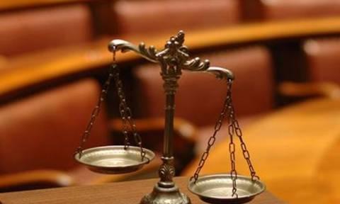Αντίδραση της Ένωσης Δικαστών και Εισαγγελέων για το Πόθεν Έσχες