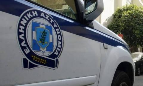 Σοκ στη Θεσσαλονίκη: Έδιναν χυμούς φρούτων με ναρκωτικές ουσίες σε ηλικιωμένες και τις λήστευαν