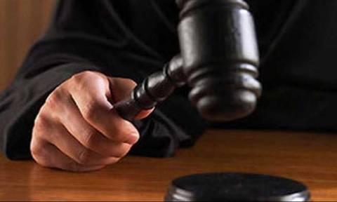 Λασίθι: Ανακούφιση για δανειολήπτη που «κούρεψε» πλήρως το χρέος του