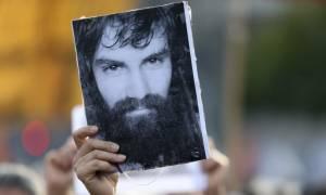 Αργεντινή: Αγνοούμενος ακτιβιστής βρέθηκε νεκρός σε ποτάμι