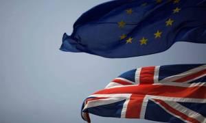 Απαισιόδοξοι οι Βρετανοί για τις διαπραγματεύσεις του Brexit