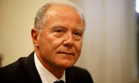 Προβόπουλος για «μποναμά» Τσίπρα: Μια καταχρεωμένη χώρα δεν μπορεί να μοιράζει ανύπαρκτο πλεόνασμα