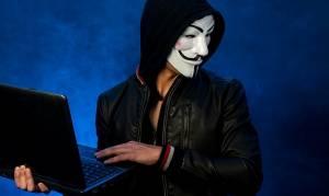 «Πόλεμο» στην ισπανική κυβέρνηση κήρυξαν οι Anonymous! (vid)