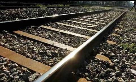 Θρήνος στη Λάρισα: «Έσβησε» ο 15χρονος που κεραυνοβολήθηκε από ρεύμα