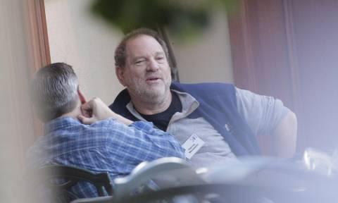 ΗΠΑ: Δεν έχουν τέλος οι καταγγελίες για τον Γουάινσταϊν - «Με ανάγκασε να αγγίξω το πέος του»
