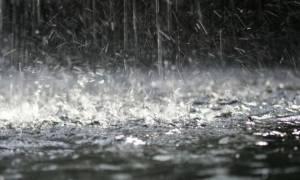 Καιρός ΤΩΡΑ: Η ΕΜΥ προειδοποιεί - Αυτές τις περιοχές θα «σαρώσει» η κακοκαιρία σε λίγες ώρες