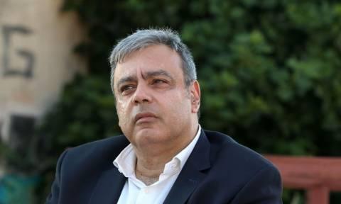 Βερναρδάκης: Ο ΣΥΡΙΖΑ απευθύνεται στα κοινωνικά στρώματα που επλήγησαν