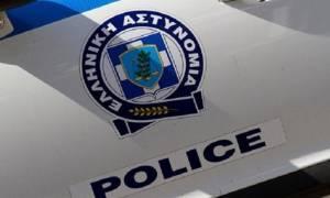 Πάτρα: Εμφανίστηκε στην Αστυνομία ο οδηγός που παρέσυρε τη μητέρα και το παιδί της