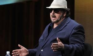 «Βροχή» σεξουαλικών σκανδάλων στο Χόλιγουντ: 38 γυναίκες κατηγορούν για επιθέσεις σκηνοθέτη