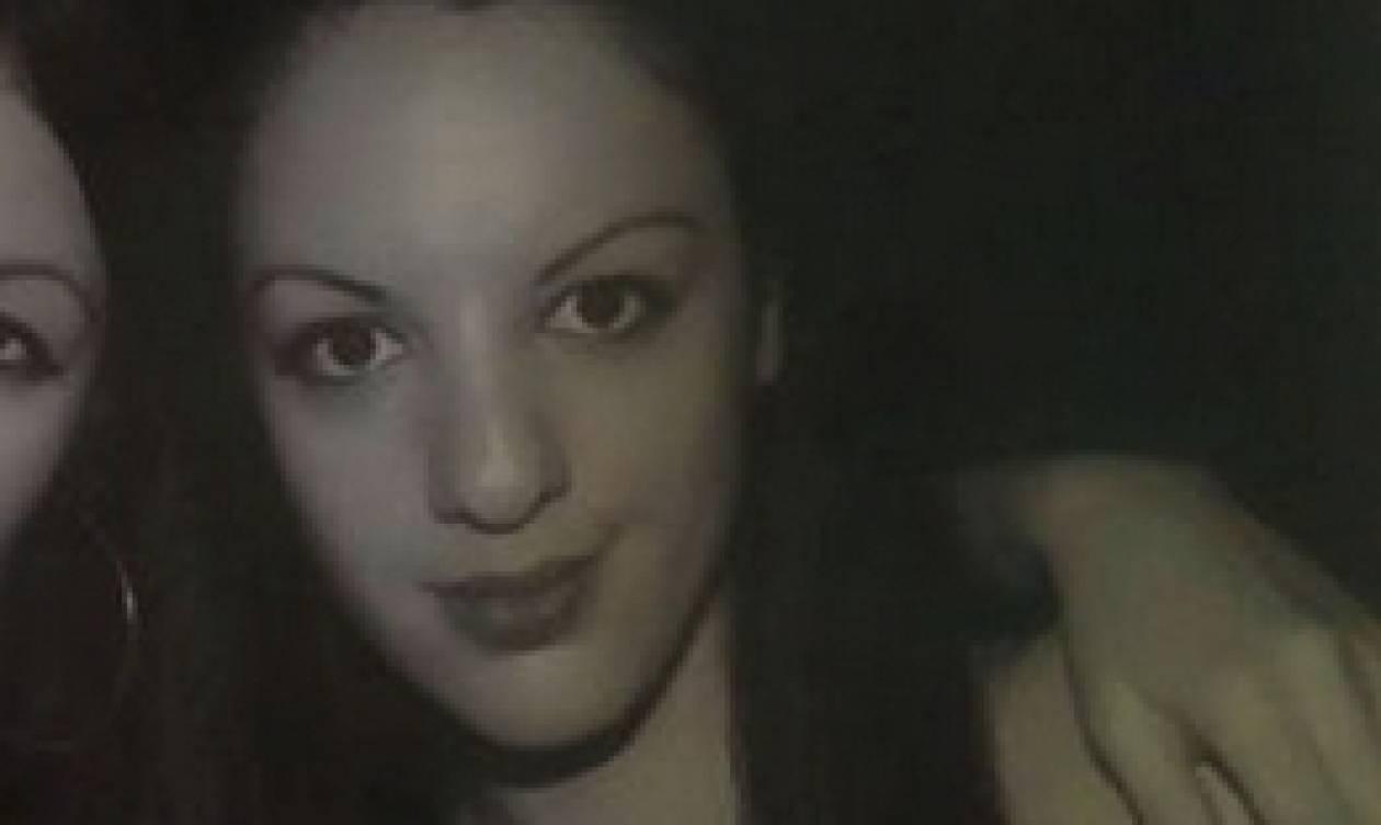 newsbomb. Δώρα Ζέμπερη  Κρύβεται στο Λόφο Σκουζέ ο δολοφόνος της 32χρονης  9371c627236