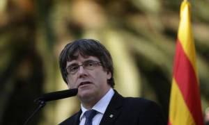 Καταλονία: Ο Πουτζντεμόν θα χάσει κάθε εξουσία όταν η Γερουσία εγκρίνει το άρθρο 155