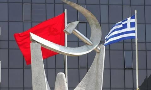 ΚΚΕ: Κανένας δικός μας συνταξιούχος βουλευτής δεν ζητά τα αναδρομικά
