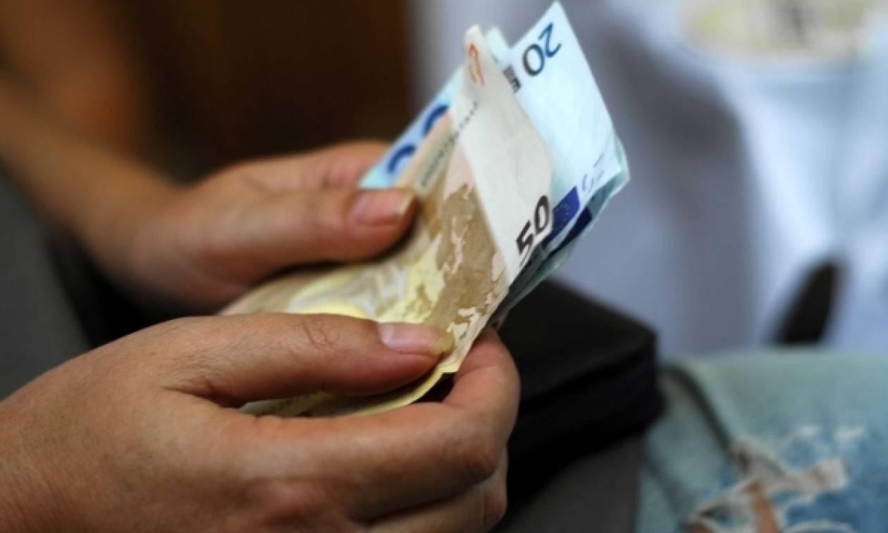 Δείτε πώς μπορείτε να εισπράξετε επίδομα 600 ευρώ!