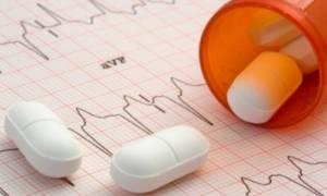 «Σπιράλ» απαξίωσης κατά της ελληνικής παραγωγής φαρμάκου