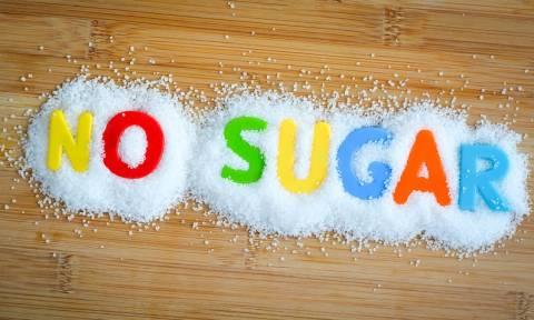 Θέλετε να κόψετε τη ζάχαρη; Οι 4 κανόνες που πρέπει να ακολουθήσετε