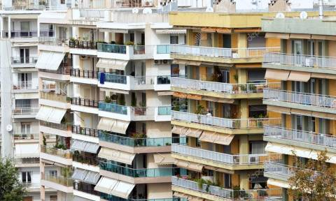 Aυθαίρετα: Παρατείνεται η προθεσμία για τη νομιμοποίησή τους – Τι πρέπει να προσέξετε