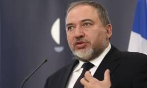 Κατηγορίες Ισραήλ στην Χεζμπολάχ: Πραγματοποιεί βομβιστικές επιθέσεις για να προκαλέσει πόλεμο