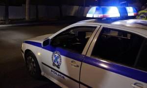 Περιστέρι: Δύο συλλήψεις για απάτες σε βάρος πολιτών - Πάνω από 80.000 ευρώ η λεία