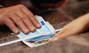 Πότε πληρώνεται το Κοινωνικό Εισόδημα Αλληλεγγύης Οκτωβρίου