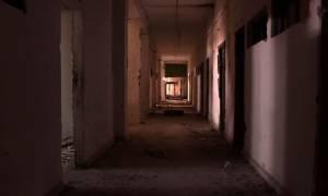 Ράκα: Η «φυλακή του θανάτου» των τζιχαντιστών - Τα κρεβάτια ηλεκτροπληξίας και οι μυστικές σήραγγες