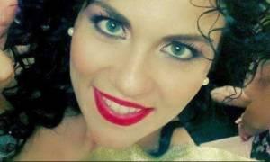 Καμαρώστε την εκθαμβωτική Κρητικιά που κέρδισε διαγωνισμό ομορφιάς στο Ηράκλειο! (pics)