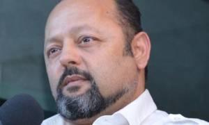 Επανεμφανίστηκε ο Πατρινός, Αρτέμης Σώρρας-Καλεί τους Έλληνες σε επίθεση με… εξώδικα (video)