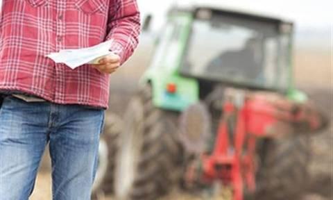 ΟΠΕΚΕΠΕ: Πληρώθηκαν οι αγροτικές επιδοτήσεις σε 530.000 δικαιούχους