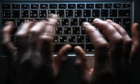 Group-IB: вирус BadRabbit пытался атаковать российские банки из топ-20