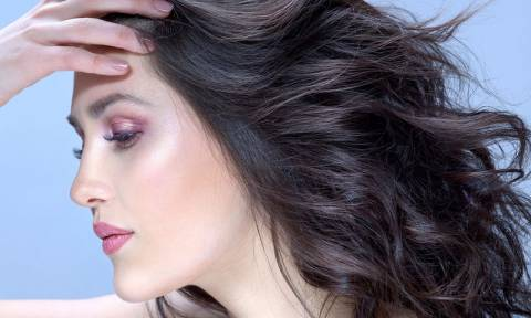 Πώς επηρεάζει το στρες το δέρμα – Τι μπορείτε να κάνετε